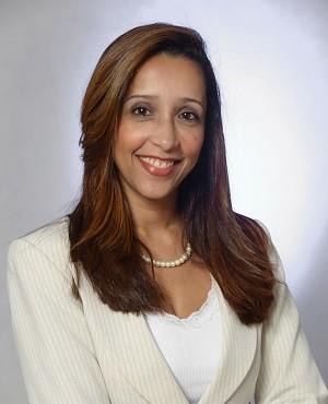Vanessa Miranda, gerente de tributos diretos da Thomson Reuters, irá tirar dúvidas sobre a declaração do Imposto de Renda (Foto: Divulgação)