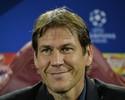 Sem plano anti-Messi, Rudi Garcia  quer o Roma no ataque contra o Barça