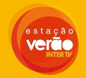 A terceira edição do evento de verão que conquistou o público está ainda mais quente!  (Foto: Divulgação/ Inter TV)