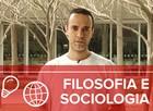 Dicas em 1 minuto para questões de sociologia e filosofia (G1)