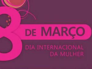 Arte prefeitura de Macaé (Foto: Reproduçao / Internet)