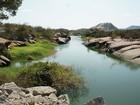 Com baixa em rio, Caern intensifica rodízio em três cidades do Seridó