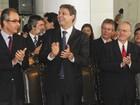 Congresso faz sessão pelo Dia Internacional da Síndrome de Down