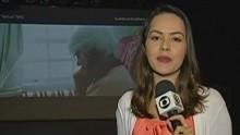 Belém recebe o Festival Toró de estudantes universitários (Reprodução/ TV liberal)