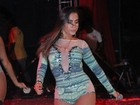 Anitta ganha batalha contra MC Bruninha na Justiça