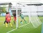 7 a 1 foi pouco! Com gol até de goleira, time do AM mete 19 a 0 no estadual