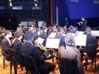 Banda e Orquestra de Bauru realizam últimas apresentações do ano