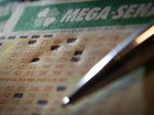 Mega-Sena pode pagar R$ 110 milhões neste sábado