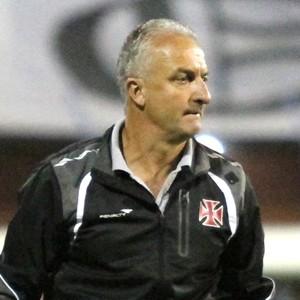 Dorival Júnior