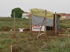 Justiça reintegra posse de terreno da Apae invadido por grupo da FNL