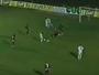 Você lembra? Última vez do Frizão na Copa do Brasil teve encontro com Inter