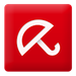 Avira Free Mobile Security