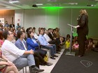 Projeto Atitude Sustentável premia ações cidadãs do Espírito Santo
