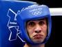 De boxeador a refugiado: guerra na Síria mata atletas e sonhos olímpicos
