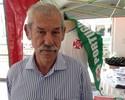 Presidente garante Briosa completa para a sequência na Segundona
