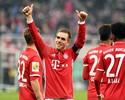 Aos 33 anos, Philipp Lahm anuncia que irá se aposentar no meio do ano