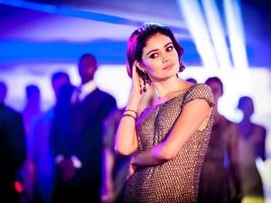 Sophie Charlotte vai interpretar it-girl em Sangue Bom (Foto  Divulgação TV  Globo 8933775534