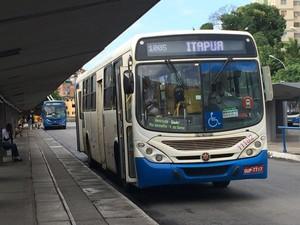 Usuários podem usar cartões de transporte nos dois serviços (Foto: CCR Metrô/Divulgação)
