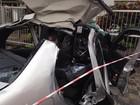 Jovem que sobreviveu a acidente é apaixonado por carros 'tunados'