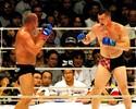 Suspenso pelo UFC, Cro Cop revela uso de hormônio para curar lesão