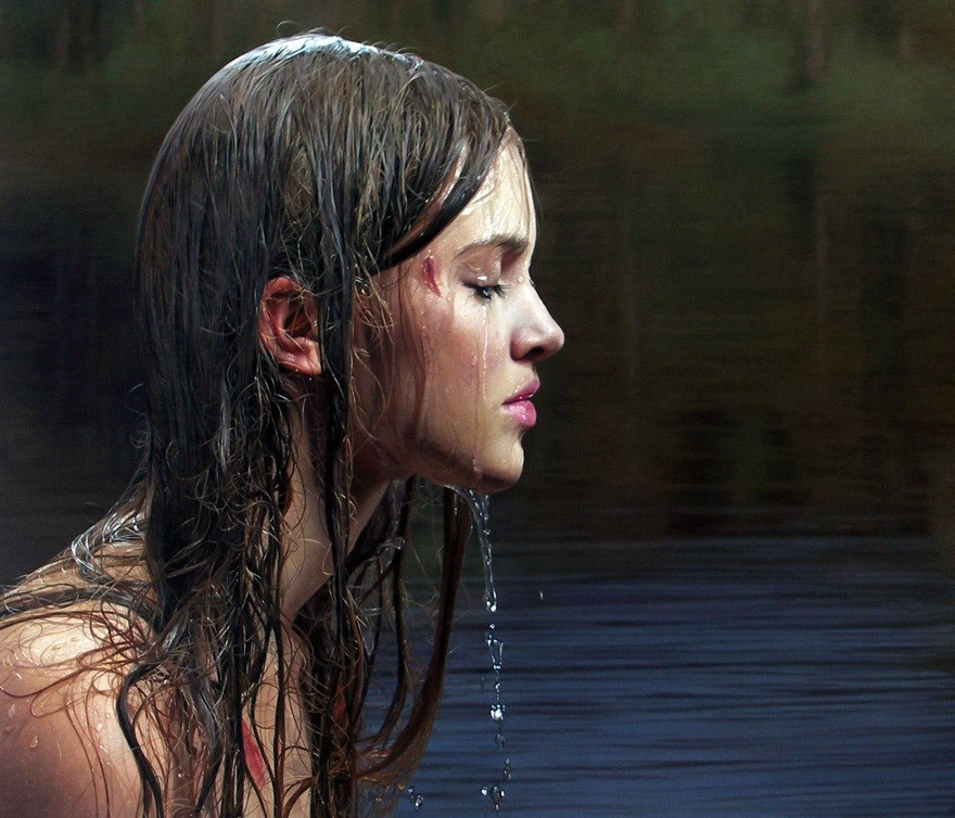 Pintura de Philipp Weber