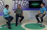Resenha do GE 11/11/2017: Amadeu explica situação dos estádios para o Paraibano e do retorno de times tradicionais