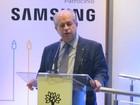 'Não são histórias de sucesso', diz ministro sobre dados de alfabetização