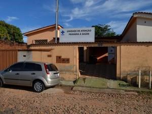 Bairro São Pedro em Pará de Minas terá mais um PSF (Foto: Prefeitura/ Divulgação)