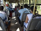 No AM, lei que torna assentos 100% preferenciais em ônibus é sancionada