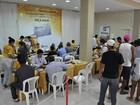 Banese e Banese Card dão até 90% de desconto em dívidas em Estância