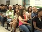Cinco pessoas são presas por crime eleitoral em cartório do Tocantins