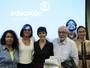 10º Diálogo Educação debate a formação de professores no Brasil