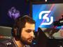 SK vence clássico contra Immortals e está nas quartas do Major de Cracóvia