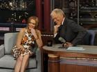 Não é uma 'maldição', diz Lindsay Lohan sobre reabilitação