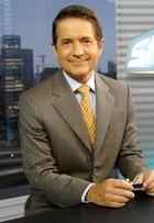Carlos Tramontina se recupera após cirurgia no baço: 'Estou ótimo'