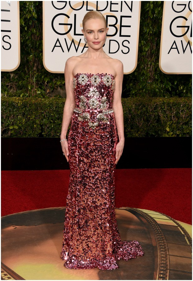 Kate Bosworth (Foto: Getty Images)