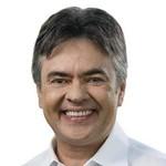 Cassio Cunha Lima