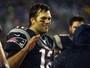 Patriots massacram Colts e garantem lugar no SuperBowl com o Seahawks