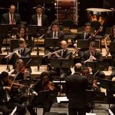 Orquestra do Theatro São Pedro (Foto: Heloisa Bortz/Divulgação)