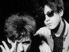 'Sempre seremos problemáticos', diz vocalista do Jesus and Mary Chain