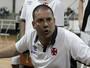 No adeus de Christiano Pereira, Vasco fecha ano o contra a Liga Sorocabana