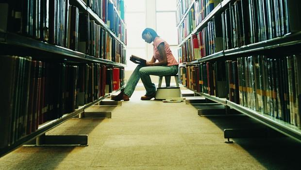 A regra das 5 horas: seja um eterno aprendiz
