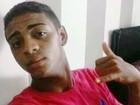 Quatro são assassinados em menos de 24 horas na Redinha, em Natal