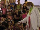 Festival Pachamama vai homenagear ator Luiz Carlos Vasconcelos no Acre