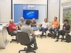 Rede Amazônica e G1 entrevistam candidatos à prefeitura de Macapá