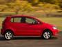 Primeiras impressões: Volkswagen Fox 2015