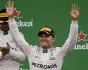 O contragolpe de Rosberg