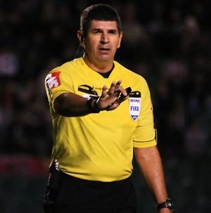 Marcelo de Lima Henrique (Foto: Luiz Henrique/Figueirense FC)