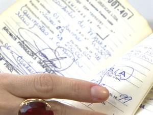 Confira dicas para conseguir aumento no salário (Foto: Márcio de Campos / EPTV)