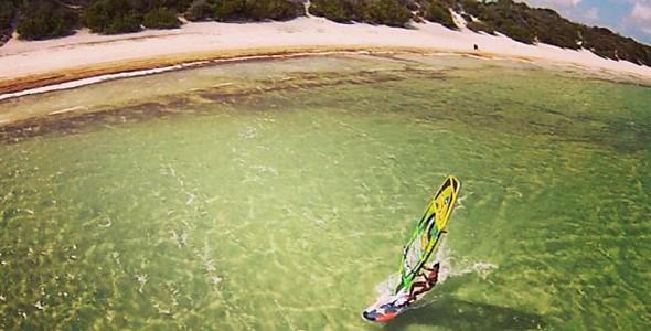waterman ep6 materia (Foto: divulgao)